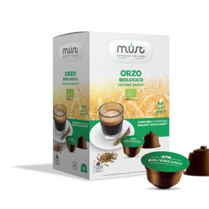 ORZO-BIO-must-dg