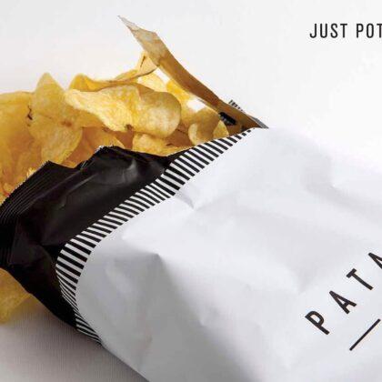 Patatas Nana