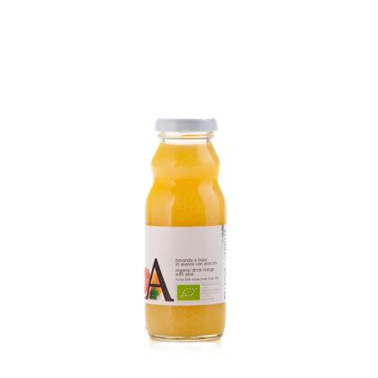 bartolacci-arancia aloe