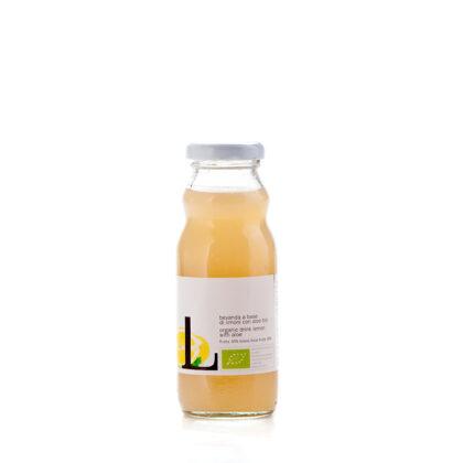 bartolacci succo limoni e aloe