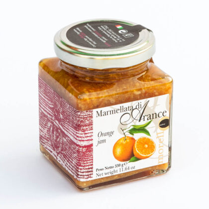morello arance