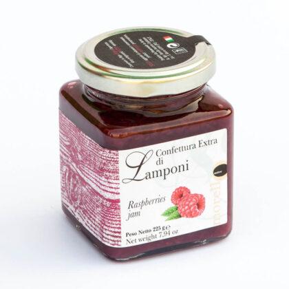 morello lamponi