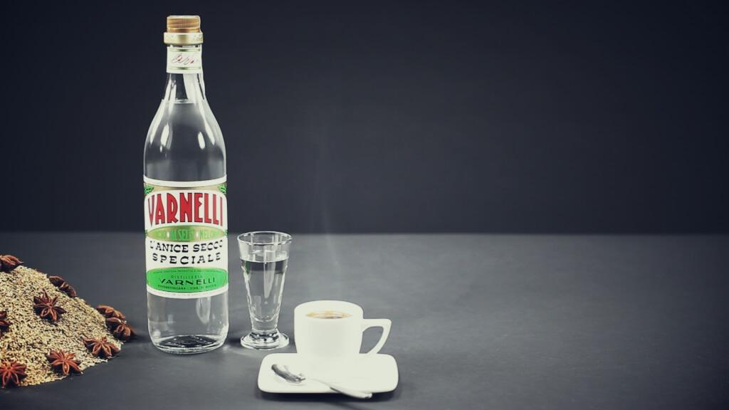 Liquore Varnelli