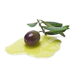 Lacrima-verde_olio-2 monovarietale raggiola
