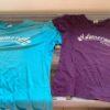 T-shirt maglietta islamorada
