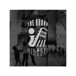 Bronx HOB